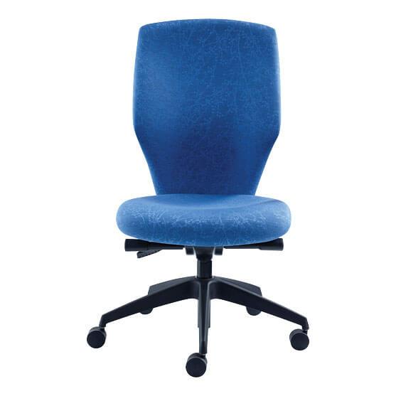 Blast Computer Chair