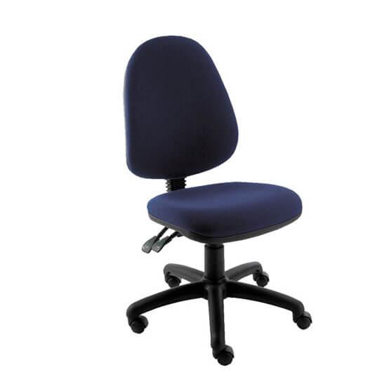 Force Operaror Chair