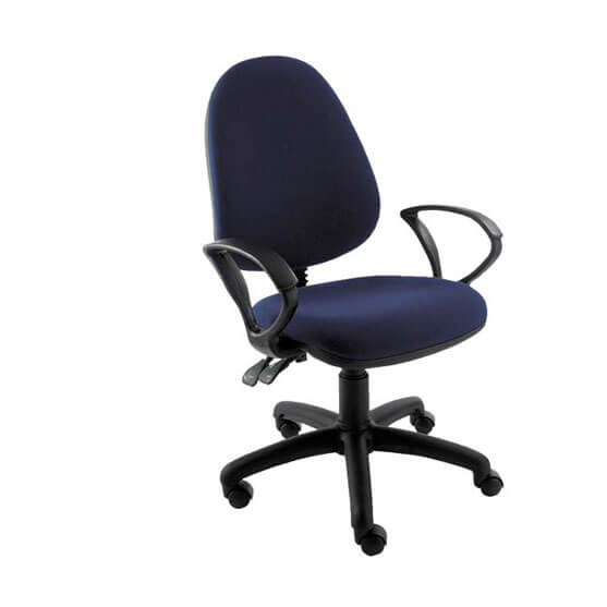 Air Seating Force Computer Chair