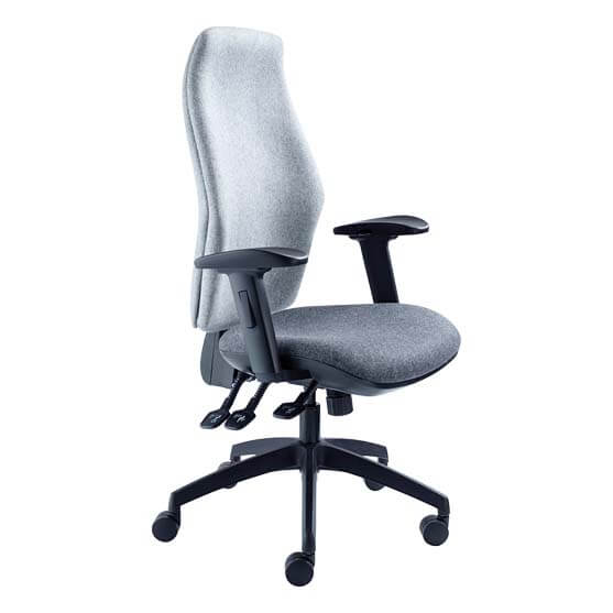 Kona Computer Chair