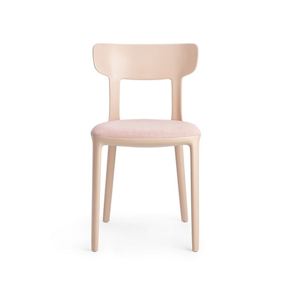 Canova Beakout Office Chair in Cipria