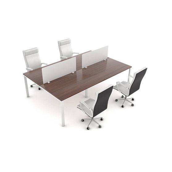 Era-Acrylic-Desk-Mounted-Screen