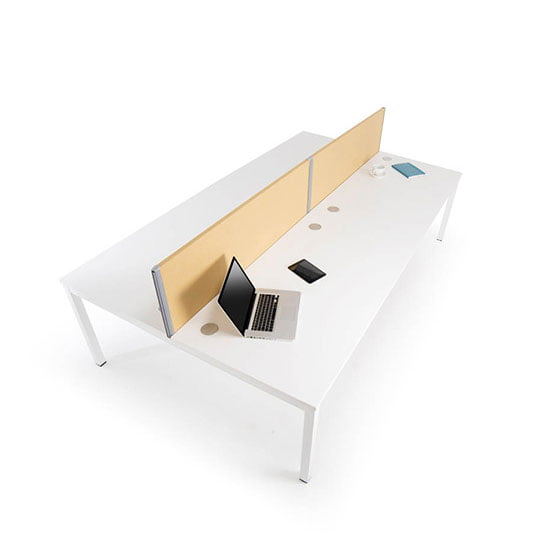 Era-One-Series-Desk-Mounted-Screen