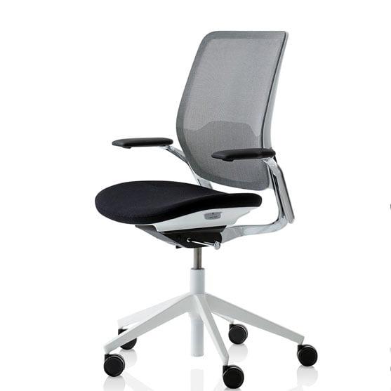 Eva Work Chair