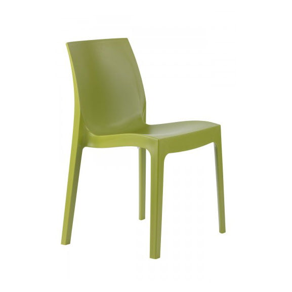 Tabilo Strata Breakout Office Chair Green