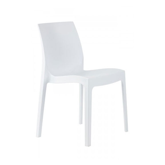 Tabilo Strata Breakout Office Chair White