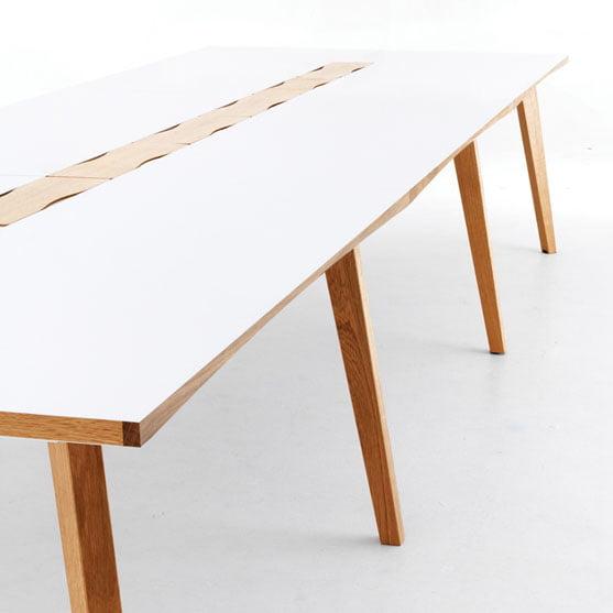 Martin Verco Desks
