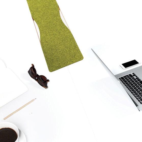 Bench Desks details