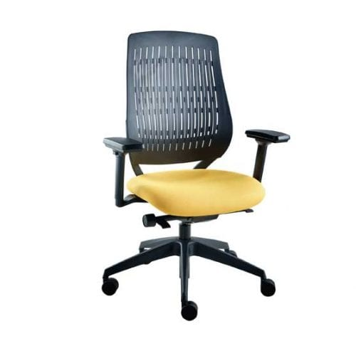Buster Mesh Chair