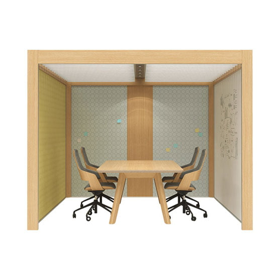 Connection-Meeting-Rooms-Office-Pod