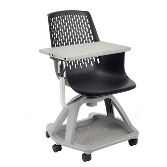 Report training room chair