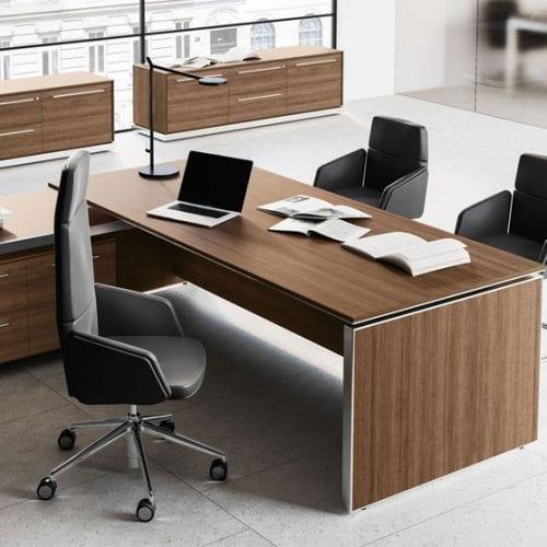 E.O.S Executive Desk