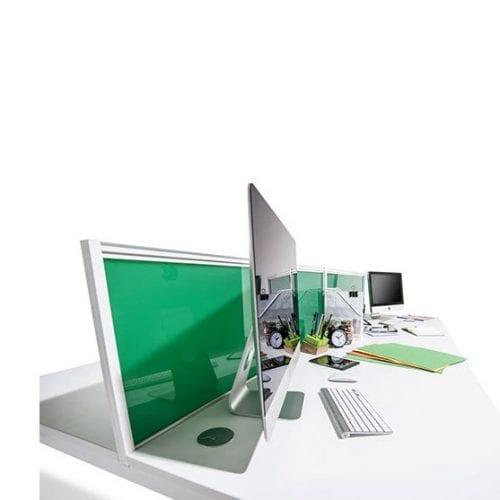 Era-Border-Desk-Mounted-Screen