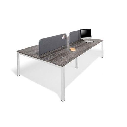 Era-Pinch-Desk-Mounted-Screen