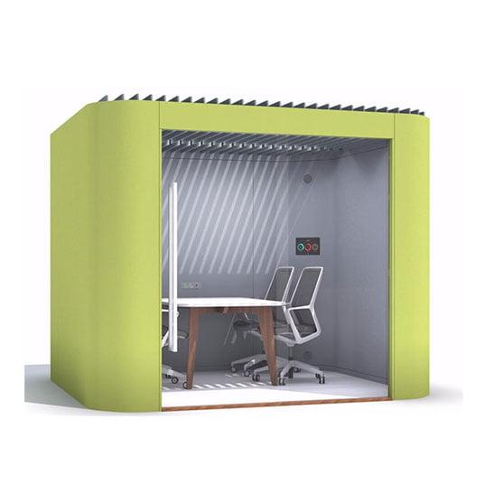 Frem-Oasis-Soft-Office-Pod