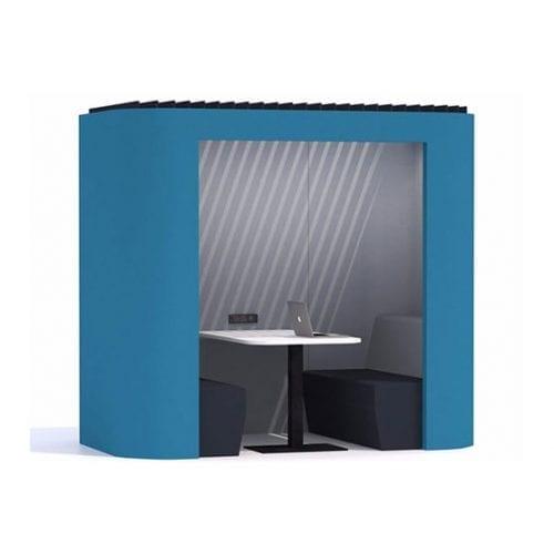 Oasis-Soft-Office-Pod