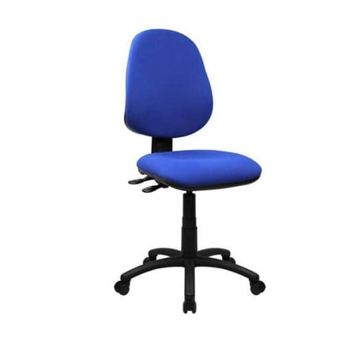 Java Computer Chair