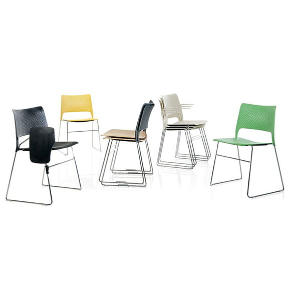 Cors training room office chair