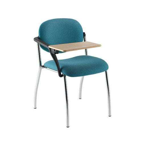 Sequel Training Room Chair BT Office Furiture