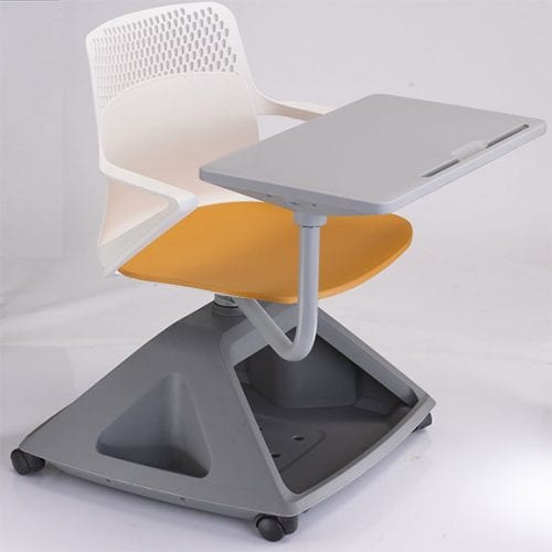 Trike training room office chair