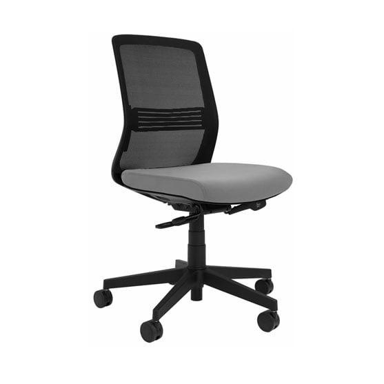Vida Mesh Chair by Elite