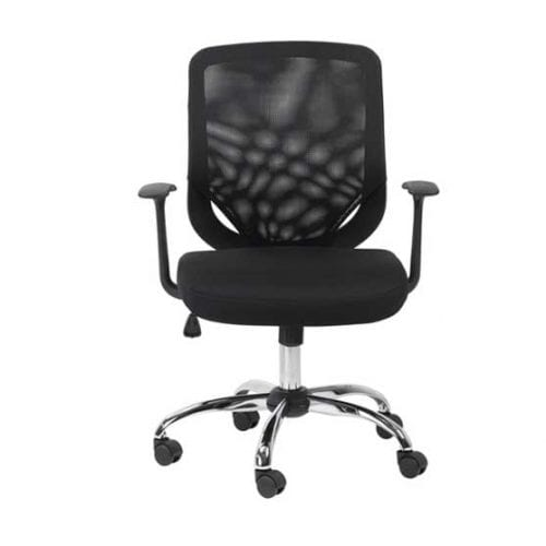 Mesh Back Office Chairs From 69 Bt Office Furniture