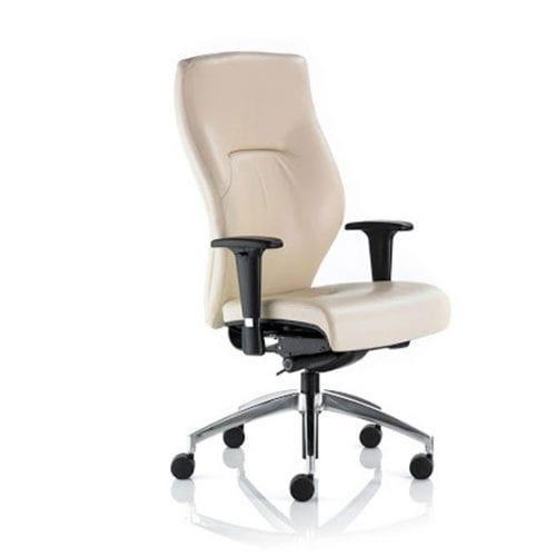 Blast Executive Chair