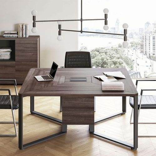 Square imeet table las
