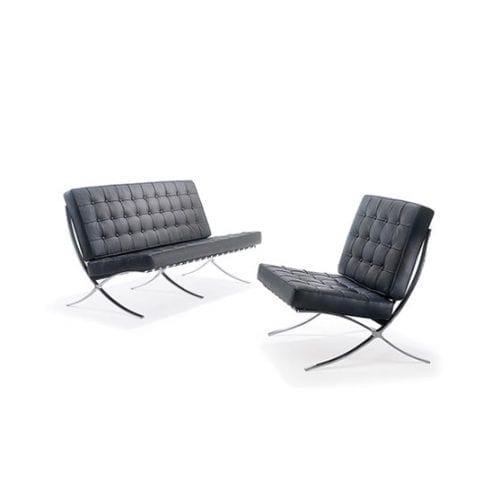 PSI-Classic-B-Sofa