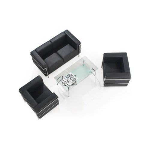PSI-Cube-B-Office-Sofa