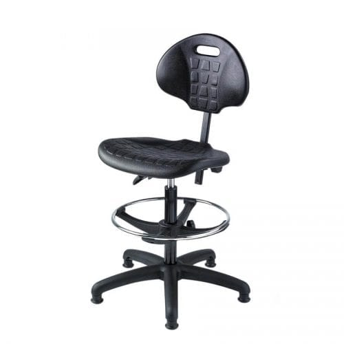 Touch Lab Draughter Chair