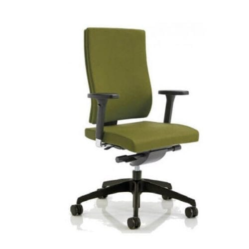 Vibe Executive Chair