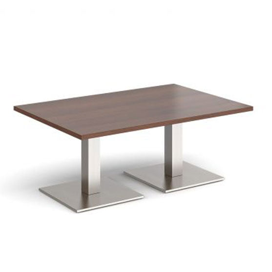 Rectangular Brescia Coffee Table