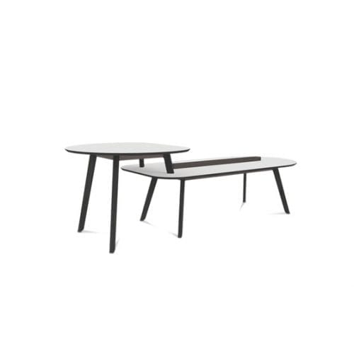 Co Table