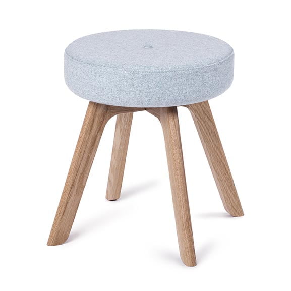 Connection Stool