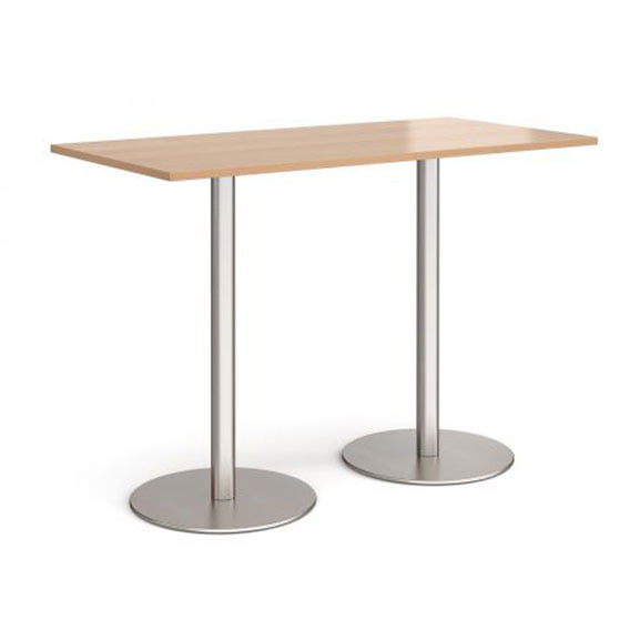 Monza High Table from Dams
