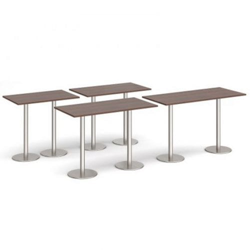 Monza High Tables