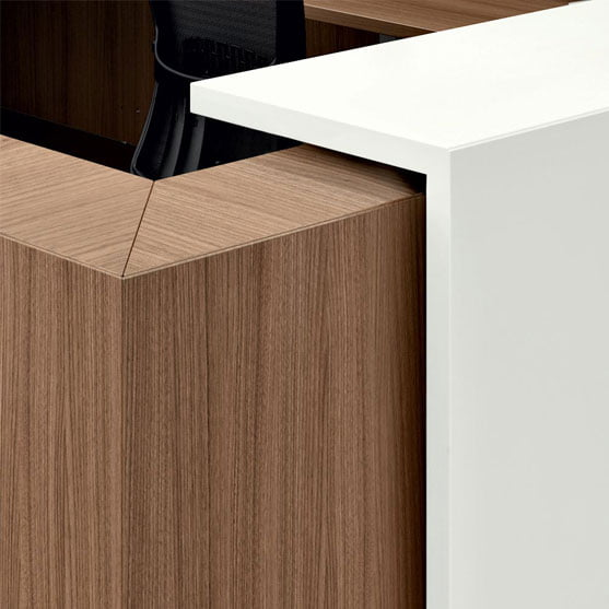 Detail-of-Wood-Z2-Reception-Counter-from-Quadrifoglio.