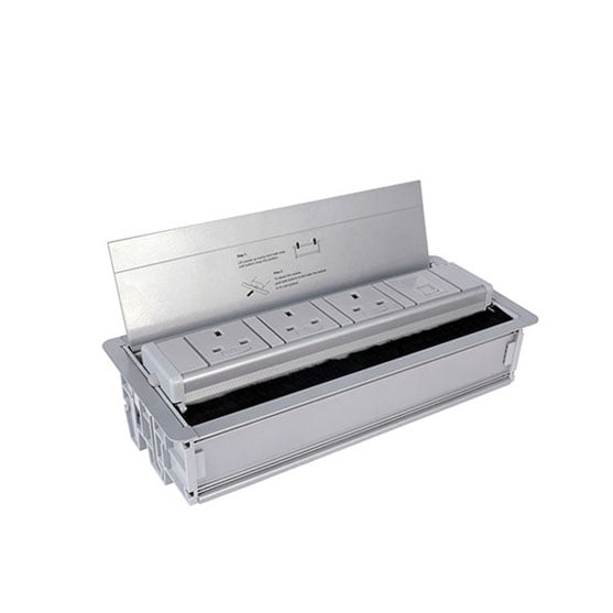 Horizon-2-UK-Power-USB-Charger-1-RJ45-1-2