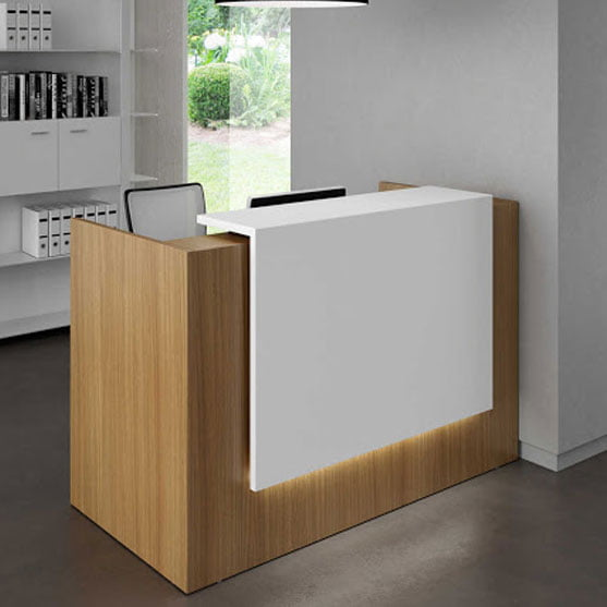 Small Z2 Cuadrifoglio Counter