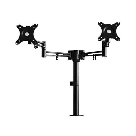 Strela Monitor Arm