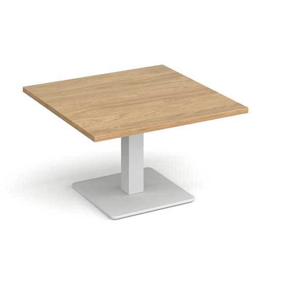 Vida Coffee Table From Social Spaces
