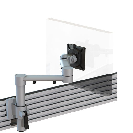 silver_toolrail_mounted_large_single_monitor_arm