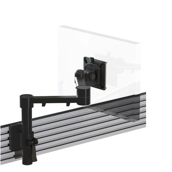 black_toolrail_mounted_large_single_monitor_arm