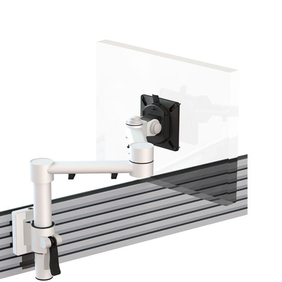 white_toolrail_mounted_large_single_monitor_arm