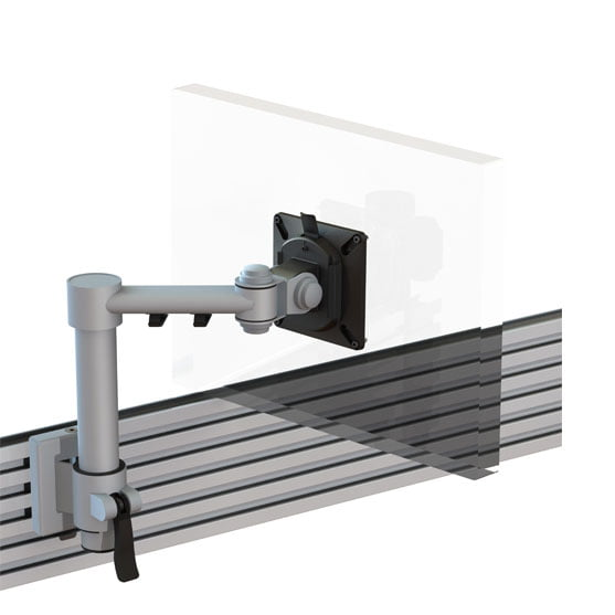 silver_toolrail_mounted_single_monitor_arm