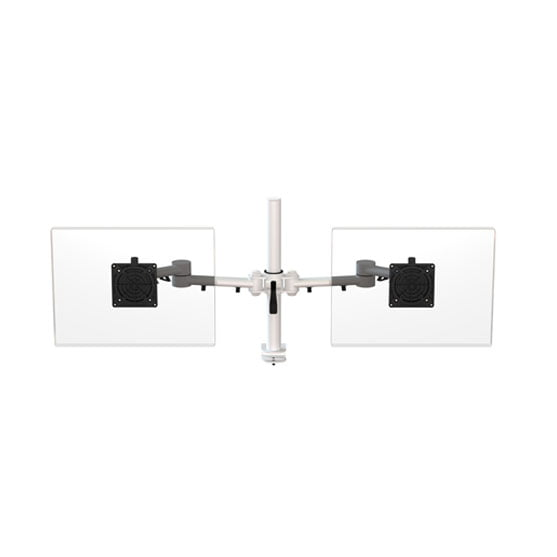 white_desk_mounted_double_monitor-arm