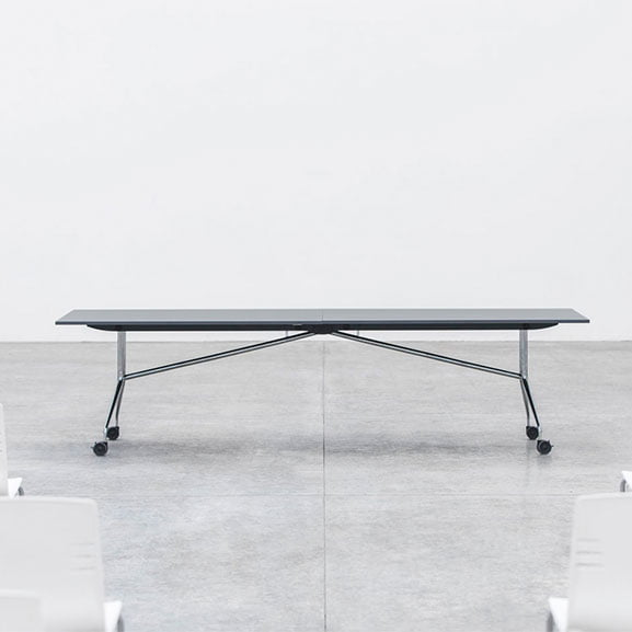 Piego Fplding Table from LAS