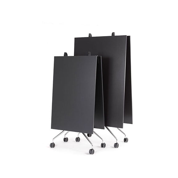 2 Piego Fplding table from LAS
