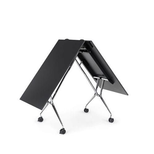 Piego Folding Table